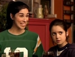 The Sarah Silverman Program Not Without My Daughter
