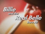 Secret Diary of a Call Girl (UK) Billie And The Real Belle Bare All