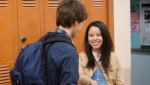 The Secret Life of the American Teenager Property Not For Sale