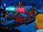 01x01 - Simpsons Roasting on an Open Fire