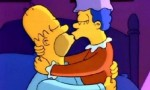 The Simpsons Another Simpsons Clip Show