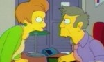The Simpsons The PTA Disbands