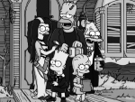 The Simpsons Season 12 - ShareTV