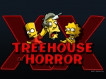 The Simpsons Treehouse of Horror XX