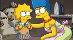 The Simpsons Lisa Simpson, This Isn't Your Life
