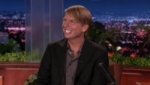 The Tonight Show with Conan O'Brien James Spader, Jack MacBrayer, Mat Kearney