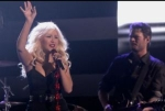 The Voice (US) Blind Auditions, Part 1 of 2