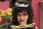 Ugly Betty How Betty Got Her Grieve Back
