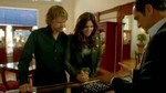 NCIS: Los Angeles Special Delivery