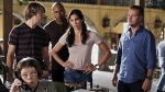 NCIS: Los Angeles Honor