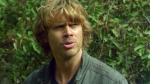 NCIS: Los Angeles Blye, K. Part 2