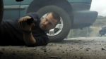 NCIS: Los Angeles Payback (II)