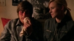 Veronica Mars - 03x20 The Bitch is Back Screenshot