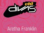 04x01 - VH1 Divas The One & Only Aretha Franklin