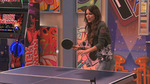 Victorious The Great Ping Pong Scam