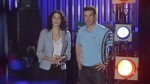 Warehouse 13 - 04x14 The Sky's the Limit Screenshot