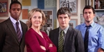 Waterloo Road (UK) Series 6, Episode 1