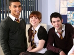 Waterloo Road (UK) Series 6, Episode 2