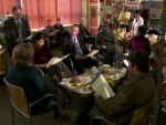 Waterloo Road (UK) Series 6, Episode 6