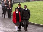 Waterloo Road (UK) Series 6, Episode 7