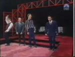 Whose Line Is It Anyway? (UK) Greg Proops, Ryan Stiles, Colin Mochrie, Tony Slattery