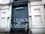 01x02 - Lesson Number One