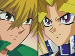Yu-Gi-Oh! (Dubbed) Best of Friends, Best of Duelists (1)