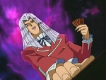 Yu-Gi-Oh! (Dubbed) Yugi Vs. Pegasus: Match Of The Millennium (4)