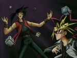Yu-Gi-Oh! (Dubbed) Dungeon Dice Monsters (2)