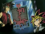 Yu-Gi-Oh! (Dubbed) Dungeon Dice Monsters (3)