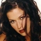 Samantha Reilly played by Brooke Langton