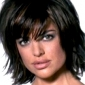 Taylor McBride played by Lisa Rinna