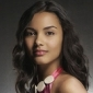 Riley Richmond played by Jessica Lucas (II)