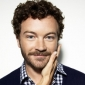 Milo played by danny_masterson
