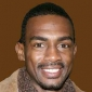 Jeremiahplayed by Bill Bellamy