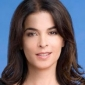 Nora Skoff played by Annabella Sciorra