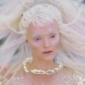 Lady Of The Lakeplayed by Miranda Richardson