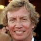 Nigel Lythgoe Mike Yarwood In Persons (UK)