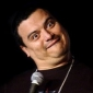Carlos Mencia played by Carlos Mencia