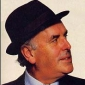 Arthur Daleyplayed by George Cole