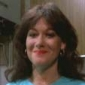 Debbie Mitchellplayed by Diana Malin