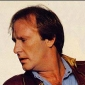 Terry McCannplayed by Dennis Waterman