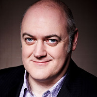 Himself - Host played by Dara O'Briain