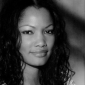 Cynthia Nichols played by Garcelle Beauvais