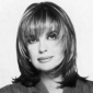 Hillary Michaelsplayed by Linda Gray