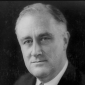 Franklin Delano Rooseveltplayed by Franklin Delano Roosevelt