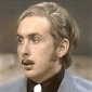 Various played by Eric Idle