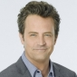Ben played by Matthew Perry