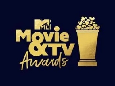 MTV Movie Awards 2013 tv show photo