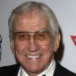 Ed McMahon played by Ed McMahon